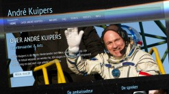 andre-kuipers